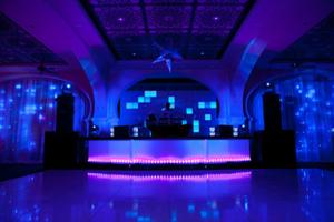 DJ Hire Weddings Canberra