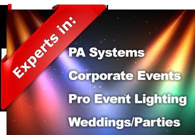 DJ Hire Canberra - Mobile DJ Weddings Corporate Schools Parties